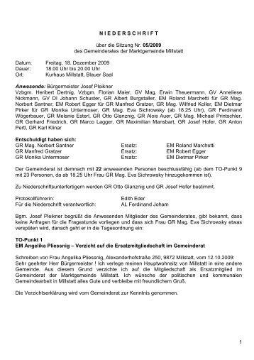 091218_5.Gemeinderat.pdf