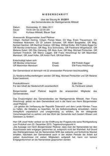 110331_1.Gemeinderat_2011.pdf