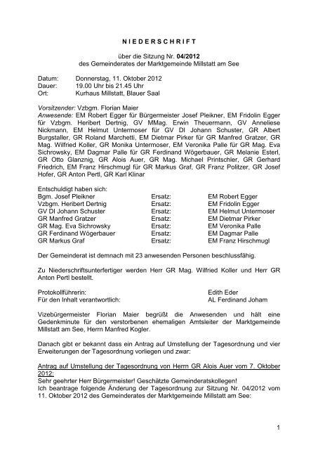 121011_4.Gemeinderat_2012