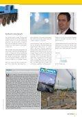 hebetechnik - Felbermayr - Seite 3