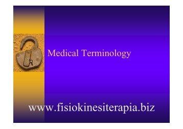 Nyx - Fisiokinesiterapia.biz
