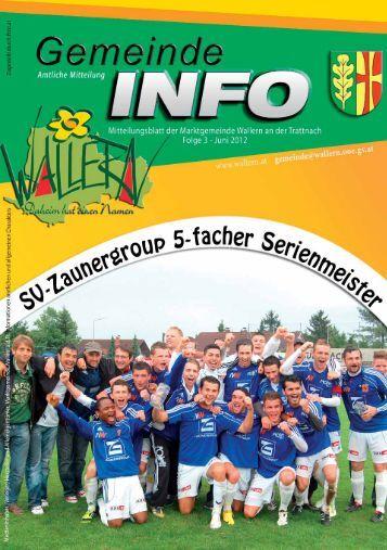 Folge 03/2012.pdf (1,54 MB) - Wallern