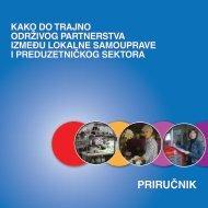 Serbian version