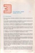 Aspectos físicos de la luz - FAU - Page 5