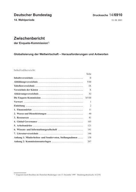 Zwischenbericht - Stiftung Digitale Chancen