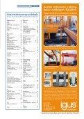 Topspeed im Hochregallager - MM Logistik - Seite 5