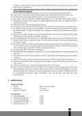 Diamond Gel - Manual - PVG - Page 3