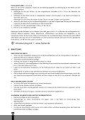 Diamond Gel - Manual - PVG - Page 6