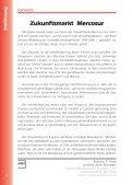 Sem t.tulo-1 - Seite 7