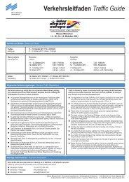 10 October 2011 - Meplan GmbH