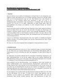 Leistungsbilanz 2006 - Norddeutsche Vermögen Holding - Page 2