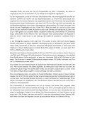 Leistungsbilanz 2006 - Norddeutsche Vermögen Holding - Page 3