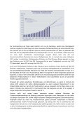 Leistungsbilanz 2006 - Norddeutsche Vermögen Holding - Page 5