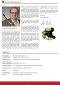Magazin MVH (PDF / 3.6 MB) - Musikverein Herdringen eV - Page 2
