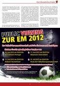 Magazin MVH (PDF / 3.6 MB) - Musikverein Herdringen eV - Page 3