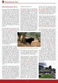 Magazin MVH (PDF / 3.6 MB) - Musikverein Herdringen eV - Page 4