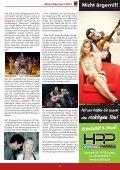 Magazin MVH (PDF / 3.6 MB) - Musikverein Herdringen eV - Page 5