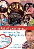 Magazin MVH (PDF / 3.6 MB) - Musikverein Herdringen eV - Page 7
