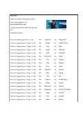 Gewinnübersicht vom 06.12.-12.12.2012 (PDF, 107 KB - Shell in ... - Page 4