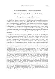 Leseprobe (104 KB) - Herbert Utz Verlag GmbH