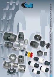 AFAM 520 Kettensatz Stahl KAWASAKI KX 125   K1,K2 1994-1995 A520MR1-G