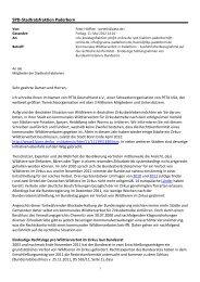 Anlage Antrag Wildtierverbot.pdf - Paderborn