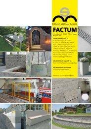 FACTUM - Zeiss Neutra SA