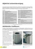 FACTUM - Zeiss Neutra SA - Seite 4