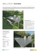 FACTUM - Zeiss Neutra SA - Seite 5