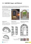 FACTUM - Zeiss Neutra SA - Seite 7