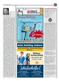 download - Extra - Seite 2