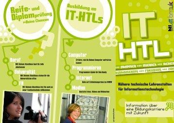 IT-HTLs