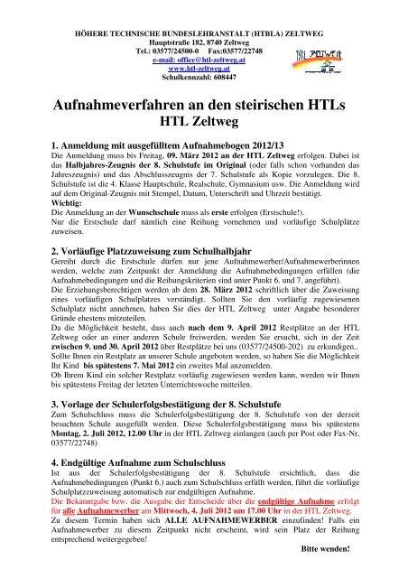 Er sucht Sie (Erotik): Sex in Judenburg - autogenitrening.com