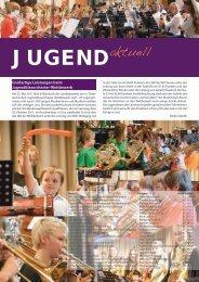 StBZ-Jugend-Jun-2011.pdf / 1 011 584
