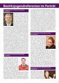 StBZ-Jugend-Jun-2011.pdf / 1 011 584 - Seite 2