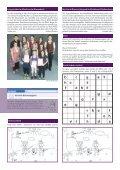 StBZ-Jugend-Jun-2011.pdf / 1 011 584 - Seite 4