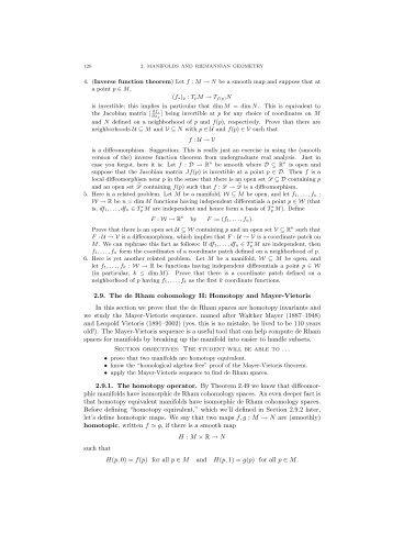 book Monomial algebras 2015