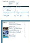 Ph.D. HTM - Assumption University - Assumption University of ... - Page 3