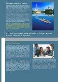 Ph.D. HTM - Assumption University - Assumption University of ... - Page 4