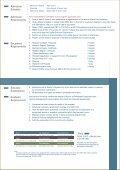 Ph.D. HTM - Assumption University - Assumption University of ... - Page 5