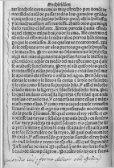 Íjo - e-Archivo - Page 2