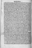 Íjo - e-Archivo - Page 4