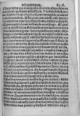 Íjo - e-Archivo - Page 5