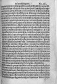 Íjo - e-Archivo - Page 7