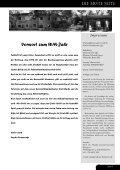 Fussball regiert die Welt - Der WM Überblick - asta - Seite 3