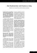 Fussball regiert die Welt - Der WM Überblick - asta - Seite 5