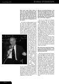 Fussball regiert die Welt - Der WM Überblick - asta - Seite 6