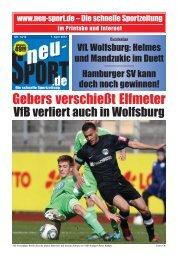 neuSport 14-12ges.qxd - Neu-Sport - Neu Sport