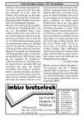 Heft-5 - Page 3