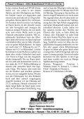 Heft-5 - Page 6